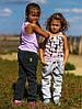 """Детские стильные тёплые спортивные штаны на байке """"Ferrari"""" в расцветках"""