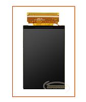 Дисплей (экран) Lenovo A269 Original