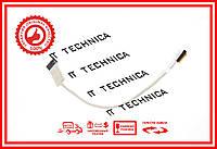 Шлейф матрицы LENOVO ThinkPad T520 T520i W520 (50.4KE10.011, 50.4KE10.001) ОРИГИНАЛ