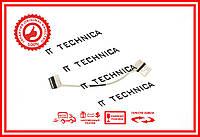 Шлейф матрицы LENOVO ThinkPad T420 T420I T430 T430I (0A65207, 04W1618) ОРИГИНАЛ