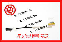 Шлейф матрицы LENOVO ThinkPad T560 P50S T550 W550S (00UR856 450.06D04.0011) ОРИГИНАЛ