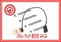 Шлейф матрицы LENOVO ThinkPad W541 W540P оригинал