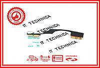 Шлейф матрицы LENOVO ThinkPad X1C X1 Carbon 2 30pin (версия с тачскрином) (50.4LY03.001) ОРИГИНАЛ