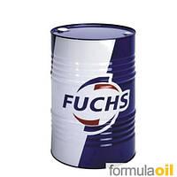 Fuchs Titan ATF CVT 205L