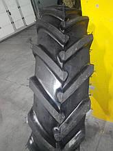 Шина 16.9R38 на трактор TR 201 Росава шина с камерой для МТЗ задняя ведущая