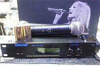 Микрофон SHURE SM58-II. Только Опт! В наличии! Украина!