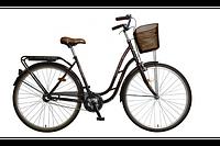 Дорожный велосипед  Aist 26-211