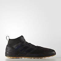 Футбольная бутсы (футзалки) Adidas ACE Tango 17.3 CG3708 - 2017/2