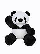 Мягкая игрушка Панда 50 см