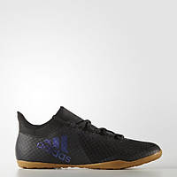 Футбольная обувь (футзалки) Adidas X Tango 17.3 CG3716 - 2017/2
