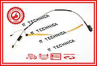 Шлейф матрицы LENOVO IdeaPad Yoga 710 710-14 710-15 710-14IKB 710-14ISK 30pin (DC02002D200) ОРИГИНАЛ