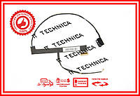 Шлейф матрицы LENOVO IdeaPad Y450 Y450A оригинал