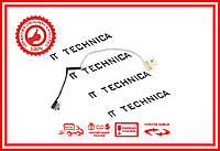 Шлейф матрицы LENOVO IdeaPad Y700-15 Y700-17 Y700-15ACZ 20pin+30pin (DC02001X010) ОРИГИНАЛ Версия 1