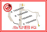 "Шлейф матрицы LENOVO ThinkPad Edge E40 14"" (63Y2204 DD0GC5LC000) ОРИГИНАЛ"