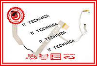 Шлейф матрицы LENOVO ThinkPad Edge 15 (63Y2206 DD0GC5LC000) ОРИГИНАЛ