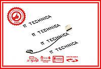 Шлейф матрицы LENOVO IdeaPad U410 LZ8 (DD0LZ8LC000) ОРИГИНАЛ