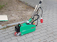 Leister Varimat V2 230/400W