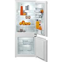 Холодильник Gorenje RKI4151AW