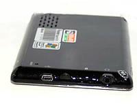 Навигатор GPS Pioneer PI-5710 HD.Только ОПТ! В наличии!Лучшая цена!