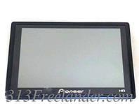 Навигатор GPS Pioneer PI-5720.Только ОПТ! В наличии!Лучшая цена!