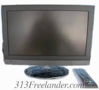 Телевизор LED  OPERA L21A. Только ОПТОМ! В наличии!Лучшая цена!