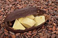 Масло какао, банка 40 г
