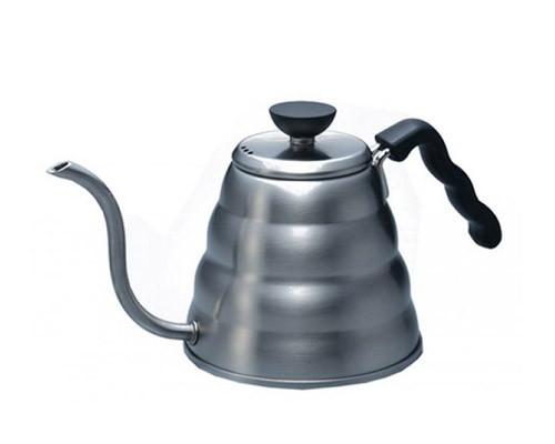 Чайник для заваривания кофе Hario V60  (1,2 л)