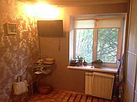 Продается 3к квартира Вышгородская 38