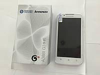 Смартфон Lenovo A388t G3 - оригинал. Только оптом! В наличии!