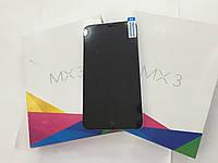 Смартфон Meizu MX3 - китайская копия. Только оптом! В наличии!