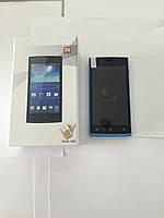 Смартфон HTC GT-M7 - китайская копия. Только оптом!  В наличии!