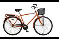 Велосипед дорожный  Aist 28-160