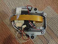 LG DVD Лазерная головка MG9990-W H Б/У