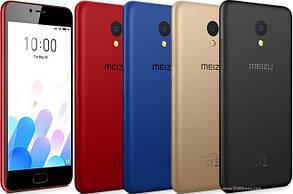 Мобильный телефон Meizu M5C , фото 3