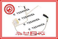 Шлейф матрицы LENOVO ThinkPad E430 E435 (DC02001FQ10) ОРИГИНАЛ