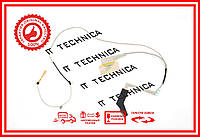 Шлейф матрицы LENOVO ThinkPad E440 E540 оригинал