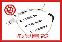 Шлейф матрицы LENOVO ThinkPad Edge E530 E535 (DC02001FR10) ОРИГИНАЛ