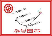 """Шлейф матрицы LENOVO ThinkPad L440 Series (14"""") (04X4846 50.4LG07.002) ОРИГИНАЛ"""