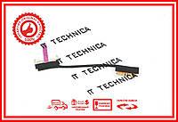 Шлейф матрицы LENOVO ThinkPad X1 Carbon 2015 (50.4LY05.001) ОРИГИНАЛ