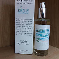 Demeter Hawaiian Surf