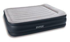 Надувные матрасы и кровати