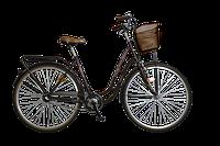 Дорожный велосипед Aist 28-260