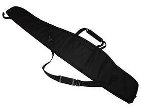 Чехол PREMIUM с карманами на воздушку и прицел