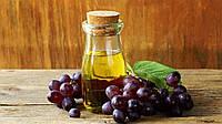 Масло виноградных косточек, флакон 20 мл