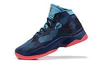 Баскетбольные кроссовки Under Armour Curry 2.5, фото 1