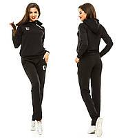 Женский спортивный костюм 355 СП
