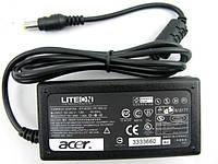 Блок питания Acer 19V 58A (5.5x1.7)