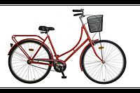 Дорожный велосипел Aist 28-270