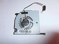 Вентилятор (кулер) Lenovo Thinkpad T430U, V490