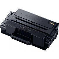 Картридж Samsung SL-M3820/ 4020 M3870/ 4070 (MLT-D203E) Black